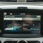 BMW i3 vs Kia Soul EV AEx (025)