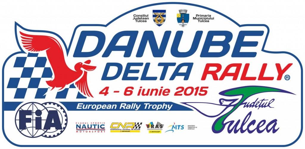 Danube Delta Rally 2015 AEx (02)