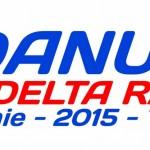 Danube Delta Rally 2015 AEx (03)