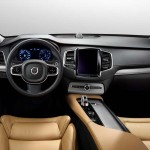 Lansare XC90 în România şi preţuri de vânzare (03)