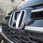 Lansare in Romania Honda CR-V facelift 2015 (004)