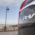Lansare in Romania Honda CR-V facelift 2015 (005)