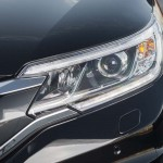 Lansare in Romania Honda CR-V facelift 2015 (006)