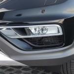 Lansare in Romania Honda CR-V facelift 2015 (007)