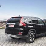 Lansare in Romania Honda CR-V facelift 2015 (008)