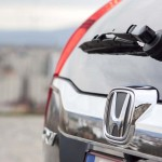 Lansare in Romania Honda CR-V facelift 2015 (011)