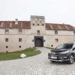 Lansare in Romania Honda CR-V facelift 2015 (012)