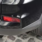 Lansare in Romania Honda CR-V facelift 2015 (013)