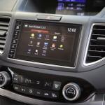 Lansare in Romania Honda CR-V facelift 2015 (015)