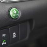 Lansare in Romania Honda CR-V facelift 2015 (016)