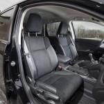 Lansare in Romania Honda CR-V facelift 2015 (017)