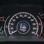 Lansare in Romania Honda CR-V facelift 2015 (020)