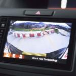 Lansare in Romania Honda CR-V facelift 2015 (022)