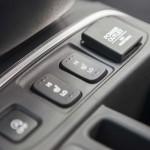 Lansare in Romania Honda CR-V facelift 2015 (023)