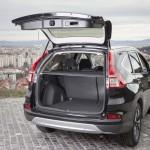 Lansare in Romania Honda CR-V facelift 2015 (025)