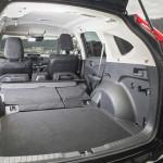 Lansare in Romania Honda CR-V facelift 2015 (026)