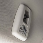 Lansare in Romania Honda CR-V facelift 2015 (029)