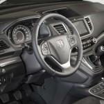 Lansare in Romania Honda CR-V facelift 2015 (032)