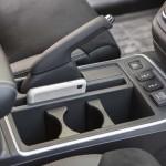 Lansare in Romania Honda CR-V facelift 2015 (033)