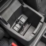 Lansare in Romania Honda CR-V facelift 2015 (034)