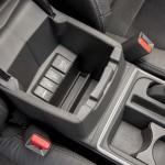Lansare in Romania Honda CR-V facelift 2015 (035)