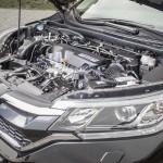 Lansare in Romania Honda CR-V facelift 2015 (036)