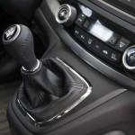 Lansare in Romania Honda CR-V facelift 2015 (038)