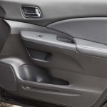 Lansare in Romania Honda CR-V facelift 2015 (039)