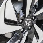 Lansare in Romania Honda CR-V facelift 2015 (042)