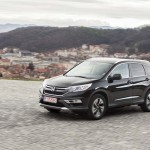 Lansare in Romania Honda CR-V facelift 2015 (043)