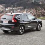 Lansare in Romania Honda CR-V facelift 2015 (044)
