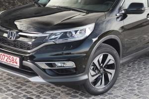 Lansare in Romania Honda CR-V facelift 2015 (045)