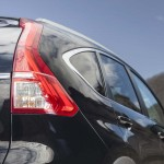 Lansare in Romania Honda CR-V facelift 2015 (046)