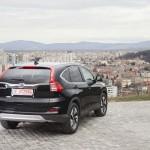 Lansare in Romania Honda CR-V facelift 2015 (047)