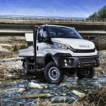 Noul Iveco Daily 4x4 AEx (2)