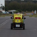 Renault Twizy by AEx (02)