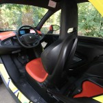 Renault Twizy by AEx (03)