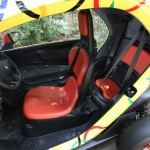 Renault Twizy by AEx (04)
