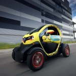 Renault Twizy by AEx (07)