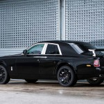 Viitorul SUV Rolls Royce (02)