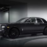 Viitorul SUV Rolls Royce (03)
