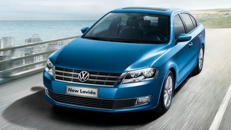 Undă verde pentru noul Volkswagen low-cost de 6.000 euro