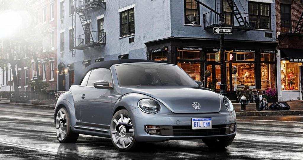 beetle - autoexpert.ro (1)