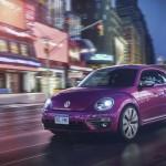 beetle - autoexpert.ro (11)