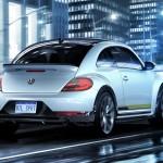 beetle - autoexpert.ro (4)