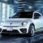 beetle - autoexpert.ro (8)