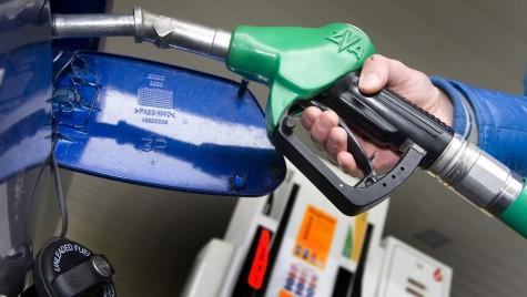 Comparatorul de preţuri al Concurenţei pentru carburanţi