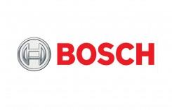 Bosch priemește o amendă de 57,8 milioane de dolari