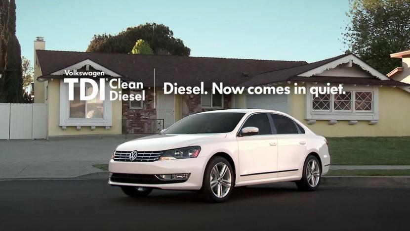 diesel - autoexpert.ro