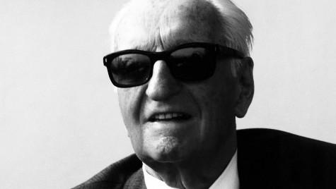 Enzo Ferrari va fi interpretat de Robert De Niro